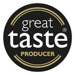 Great Taste Award Producer